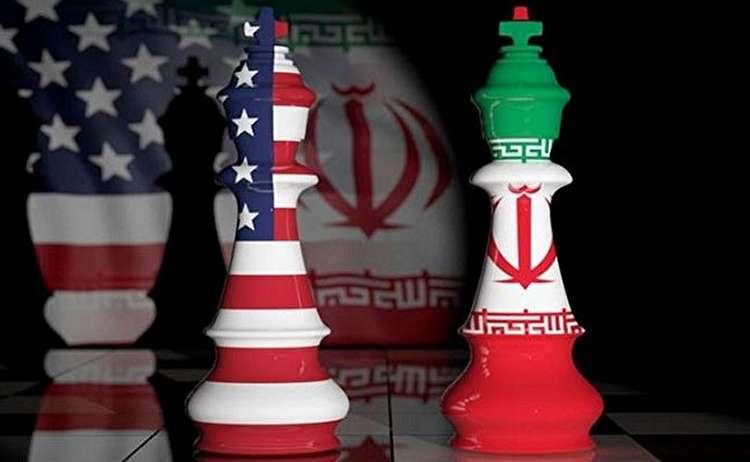 داستان تکراری اسناد هستهای؛ چرا ایران را به ساخت بمب متهم میکنند؟