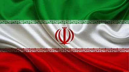 سرود ای ایران چگونه ساخته شد؟