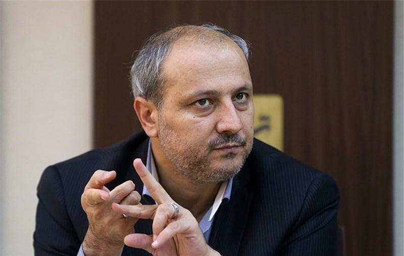 اظهارات استاندار گلستان پس از بازگشت به محل ماموریت
