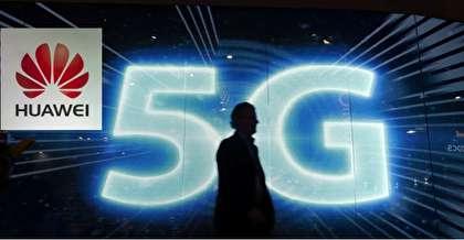 گوشی ۵G ارزان قیمت هواوی در راه است