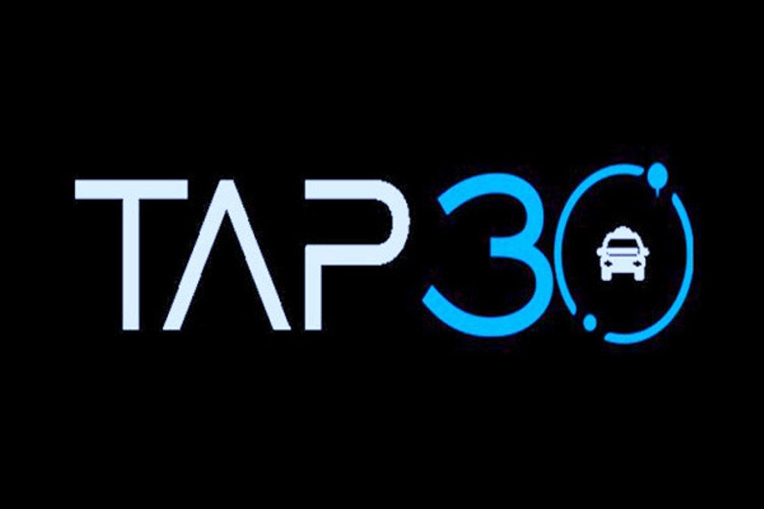 شرکت «تپسی» هک شدن یکی از سرورهایش را تایید کرد