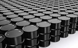 تکاپوی مشتریان نفت ایران برای تمدید معافیتهای تحریمی