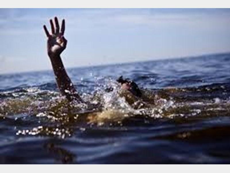 چهار دختر در رودخانه کهیر کنارک غرق شدند