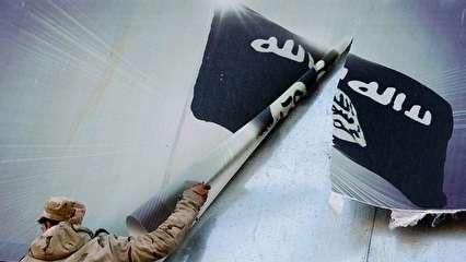 داعش؛ از ظهور تا سقوط
