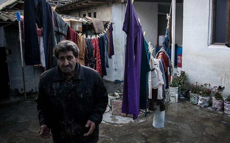 پیشبینی بارش شدید؛ هشدار وقوع سیل در ۱۰ استان و اعلام آمادهباش در پنج استان
