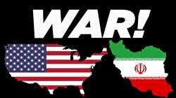 احتمال جنگ ایران و آمریکا چقدر است؟