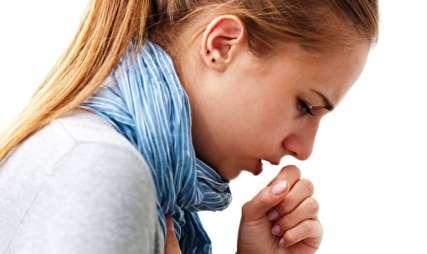 درمان سرفه خشک؛ چند درمان خانگی که سریعاً سرفه را متوقف میکند!