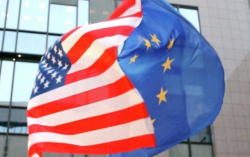 انتقاد شدید سفیران اروپایی از تصمیم آمریکا در باره جولان