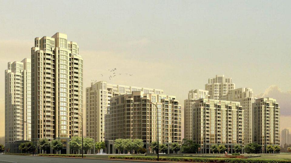 ارزانترین منطقه تهران برای خرید خانه کجاست؟