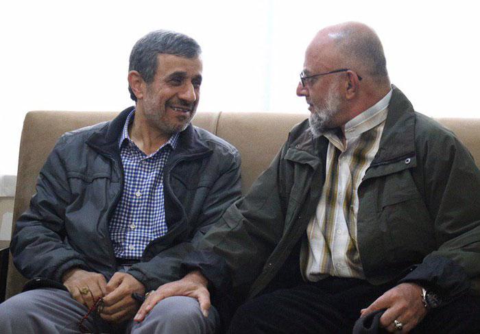 تحلیل صادق زیباکلام از وضعیت اصلاح طلبان، اصولگرایان، احمدی نژاد و ... در سال ۹۸