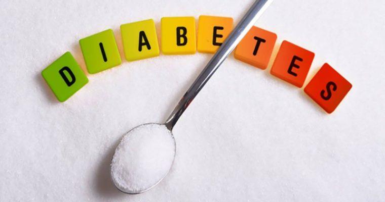 ۵ فناوری درمان دیابت که در سال ۲۰۱۹ به بازار میآیند