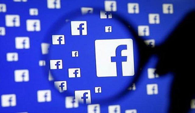 فیس بوک به تبعیض متهم شد
