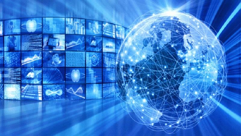 اینترنت ایران، ارزانتر از دنیا!