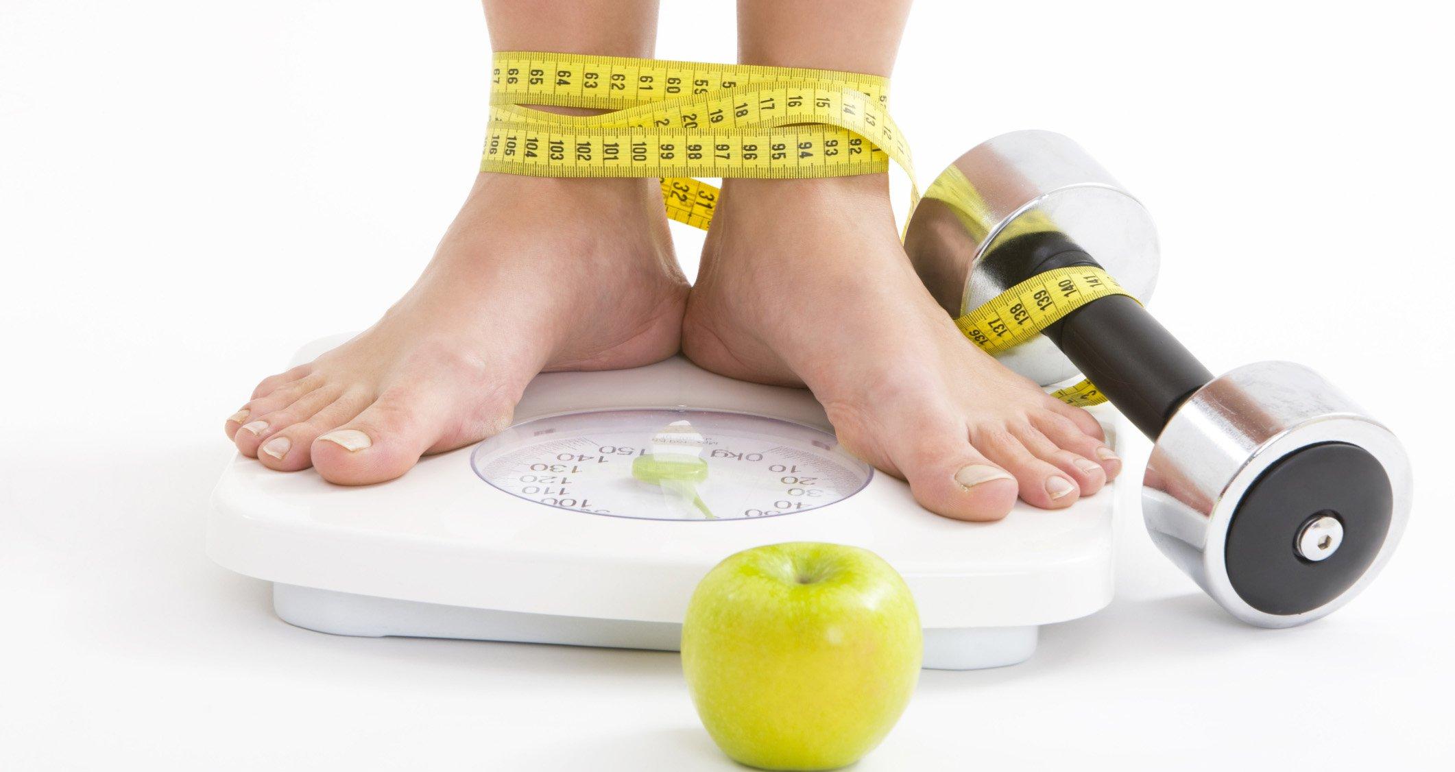 این ۱۲ دلیل رژیم لاغری شما را با شکست مواجه می کند.