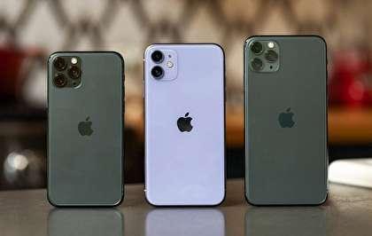 برندگان و بازندگان محصولات اپل در سال ۲۰۱۹