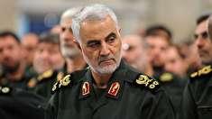 پاسخ ایران به آمریکا چه خواهد بود؟