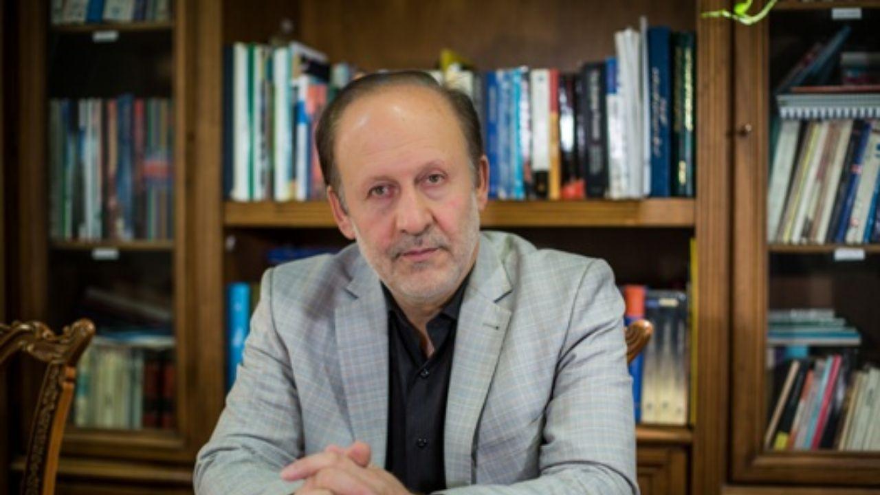 گام پنجم کاهش تعهدات برجامی؛ آیا پرونده هستهای ایران به شورای امنیت میرود؟
