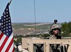 توطئههای احتمالی آمریکا در عراق