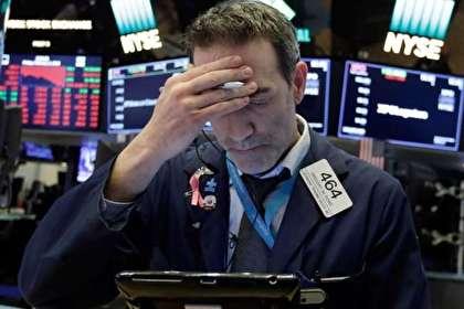 واکنش بازارهای مالی به عملیات انتقامجویانه ایران