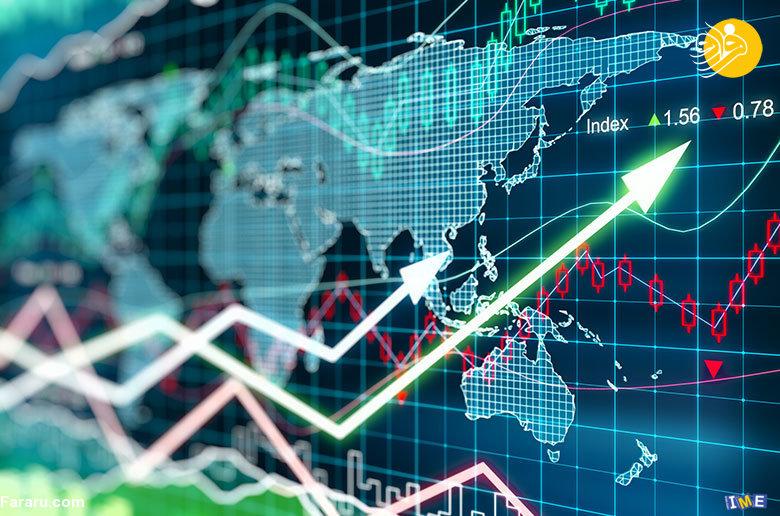 نرخ ارز، دلار، سکه، طلا و یورو در بازار امروز جمعه ۲۰ دی ۹۸