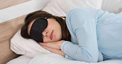 اگر زیاد می خوابید این بیماری ها تهدیدتان می کنند!