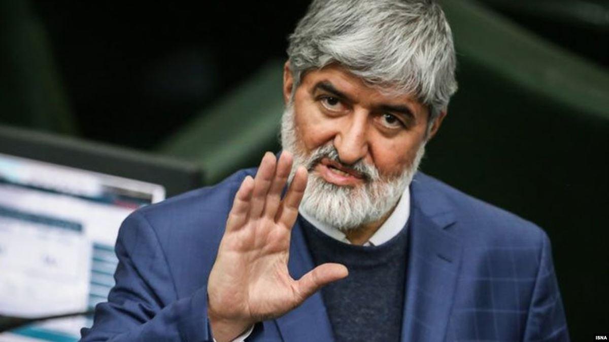 مطهری: رد صلاحیت نمایندگان به دلیل اظهار نظر توجیه قانونی ندارد/ میرزایینکو: انتقاد از یک شخص، مخالفت با نظام سیاسی نیست