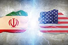 آینده روابط ایران و آمریکا بعد از یک هفته پر تنش