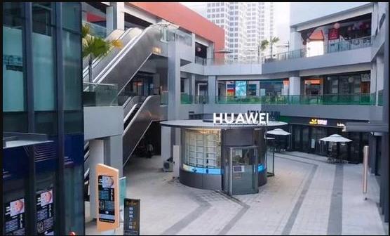 هوآوی با راه اندازی این فروشگاه در شهر ووهان چین، به دنبال راههای جدید برای اطمینان خاطر جهت دسترسی علاقهمندان به محصولات خود در هفت روز هفته و به صورت شبانهروزی است. به نظر میرسد در آینده نزدیک شاهد راهاندازی تعداد بیشتری فروشگاه کاملاً رباتیک از سوی هوآوی در شهرهای مختلف چین باشیم.