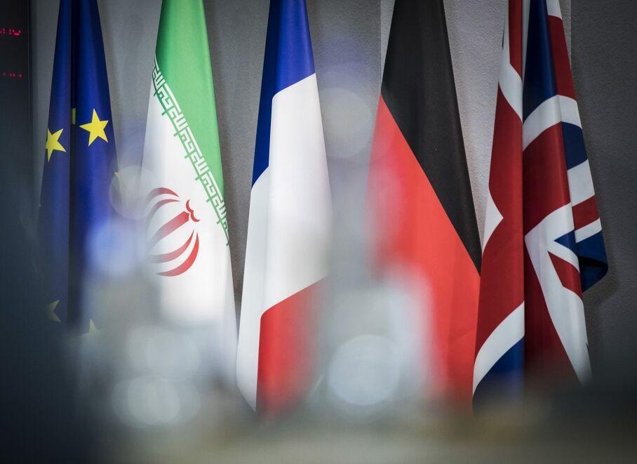 فعال شدن مکانیسم حل اختلاف توسط اروپا؛ چه بر سر برجام میآید؟