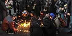 باید و نبایدهای مواجهه با سوگواری مردم در سانحه سقوط هواپیما