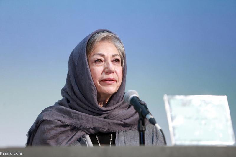 واکنش به سخنان توهین آمیز محمد صادق کوشکی درباره رخشان بنیاعتماد