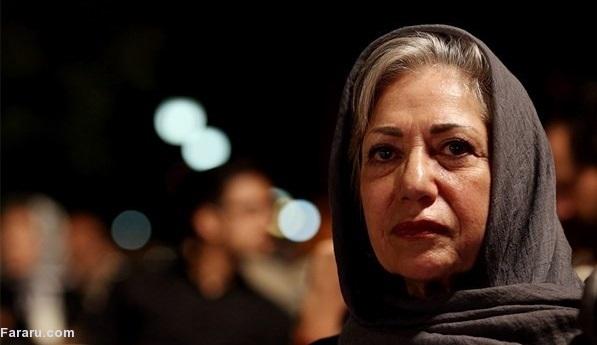 واکنش به سخنان توهین آمیز محمد صادق کوشکی درباره رخشان بنی اعتماد