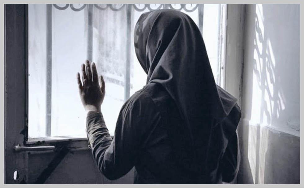 دسیسه دو جاری برای انتقام از همسران