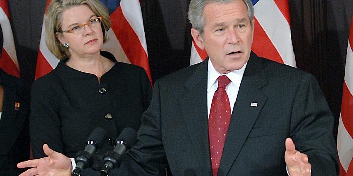 تاریخ «استکبار»؛ جنگ های اقتصادی آمریکا تا چه مدت جهان را کنترل خواهد کرد؟