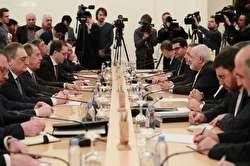 چین و روسیه با اقدام برجامی اروپا چه میکنند؟