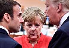 گام برجامی اروپا؛ پشت پرده چه خبر است؟