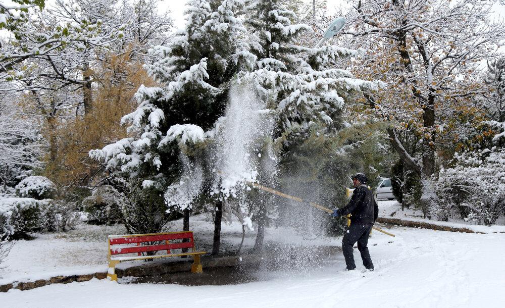 ساکنان مناطق سیلزده به چه اقلامی نیاز دارند؟