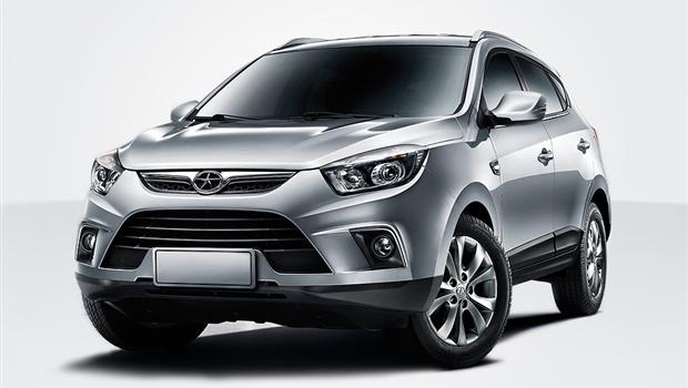 قیمت روز خودروهای سایپا و ایران خودرو در بازار امروز جمعه ۲۷ دی ۹۸؛ نرخهای نجومی!