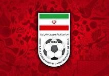 میزبانی لیگ قهرمانان آسیا را از ایران گرفتند