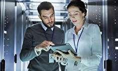 بهترین مشاغل تکنولوژی در سال ۲۰۲۰