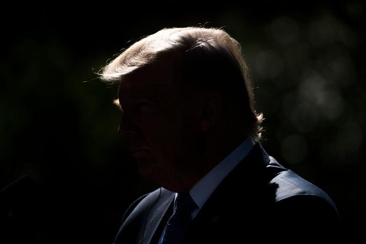 آیا رئیس جمهور آمریکا