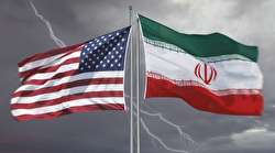 آیا نزاع میان ایران و آمریکا شخصی شده است؟