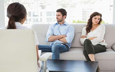 منظور از نشوز چیست و ناشزه بودن زن چه عواقبی دارد؟