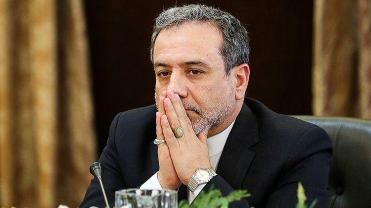 عراقچی: پاسخ موشکی ایران نقطه عطفی در معادلات منطقه است