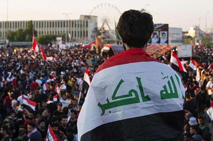 اعتراضات عراق و لبنان؛ بن بست تشکیل دولت ادامه دارد