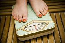 ۱۲ دلیلی که باعث شکست رژیم لاغری شما میشود