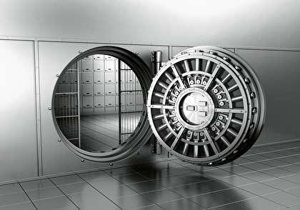 صندوق امانات کدام بانک بهتر است؟