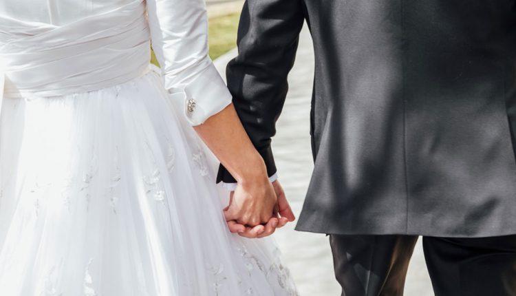 در چه مواردی زن میتواند از شوهر تمکین نکند؟