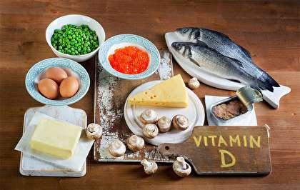 همه چیز درباره کمبود ویتامین D و راه های تامین آن