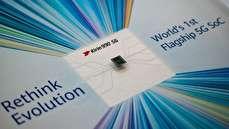 عملکرد درخشان پردازنده Kirin 990 5G هوآوی در اجرای بازیهای موبایل